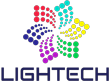 Lightech-(1).png