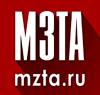 logotip_mzta1-copy-(2).png